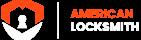 American-Locksmith-2-white-oxgzr9pdcwo4e4e8c2d9ik9_2efd6cc6e3ba94cc1262431aa017a0b2 (1)